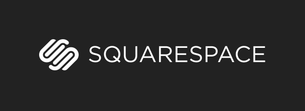 Squarespace Customer Service