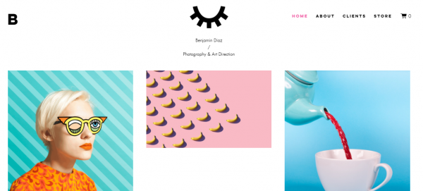 30+ Best WiX Templates For Building Your Dream Website (Updated 2017)