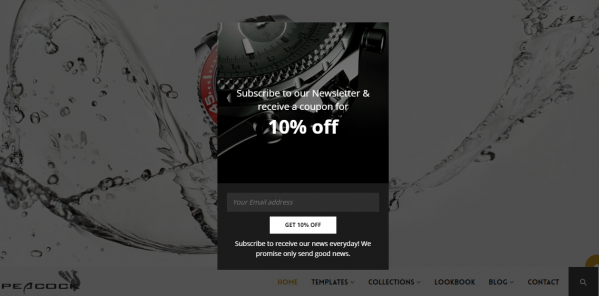 Top 10 Shopify Themes For Your Online Store