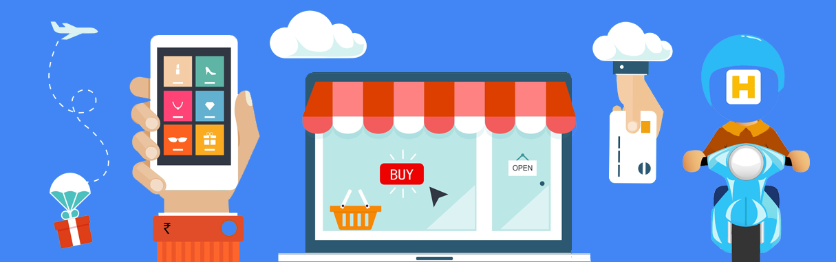 Ecommerce is getting bigger by the day; thus more people need a website for their store or business. Thanks to the exceptional website builders currently on the market, you can have your online store up and running in no time.