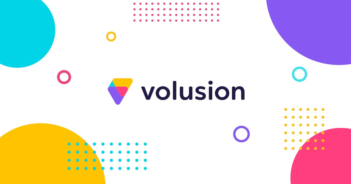 Volusion Adds Six New Tools to Help Their Loyal Merchants