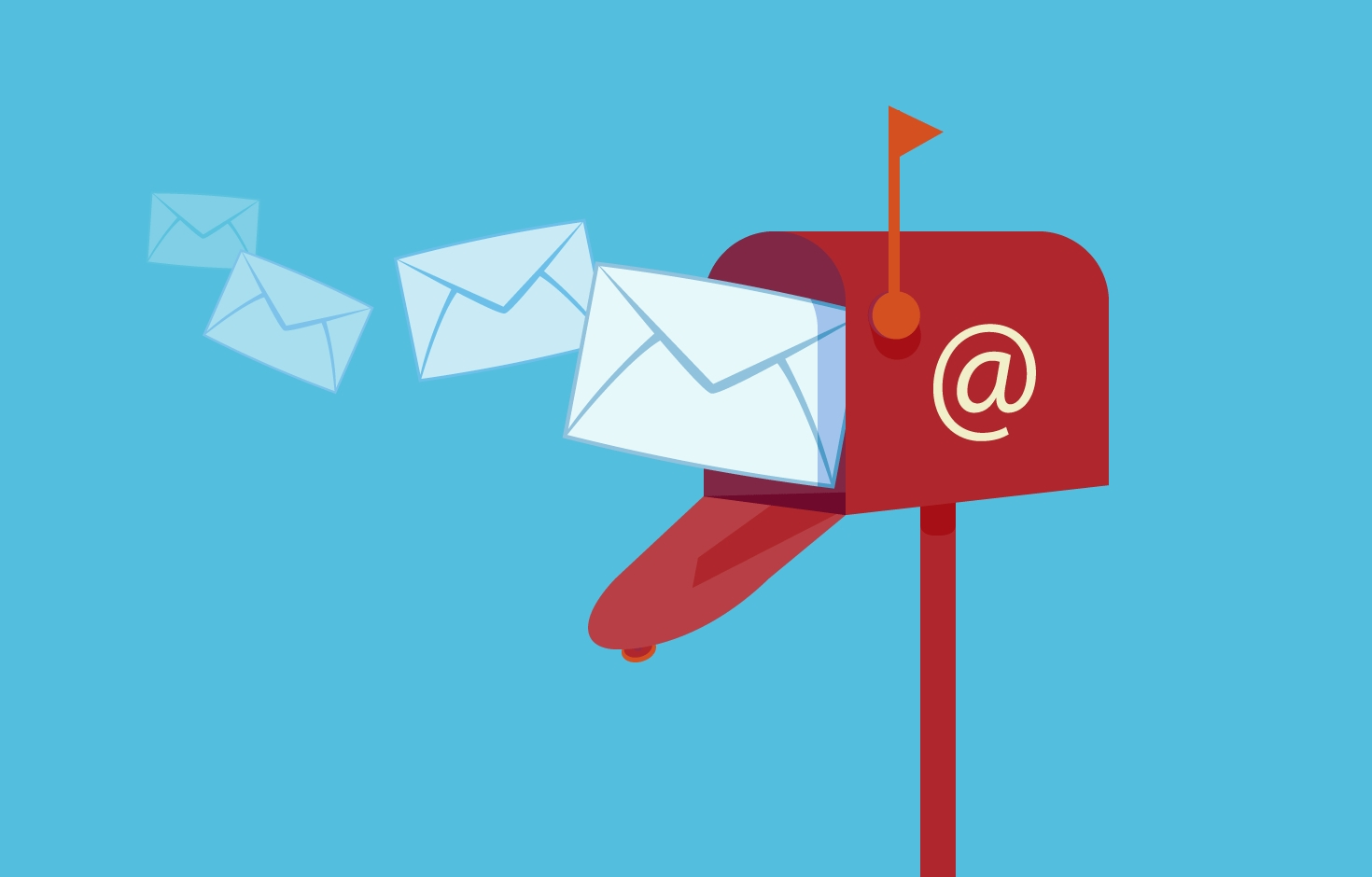 6 Tips on How to Design an Email Newsletter
