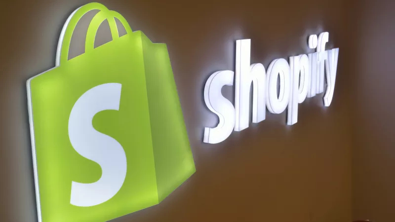 Shopify Introduces New Features – Check Them Out!