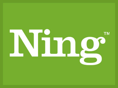 NING Monetisation Feature Finally Hits the Shelves