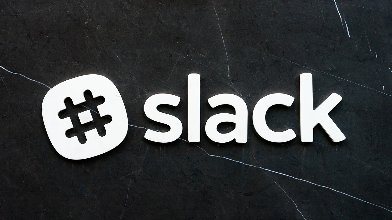 Time-Saving Online Business Tools You Should Try - Slack